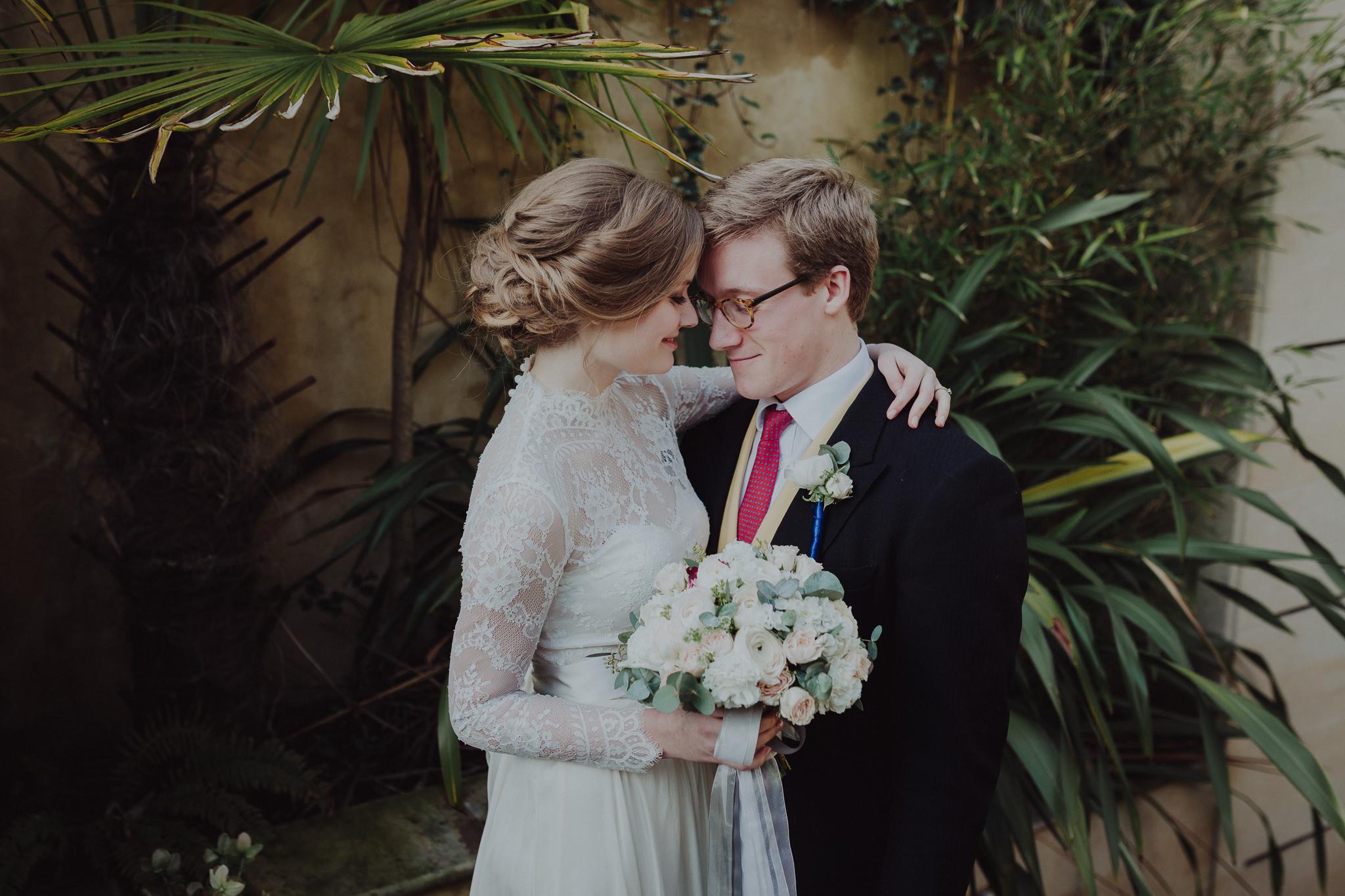 hampstead_wedding_photography_kate_gray-16.jpg
