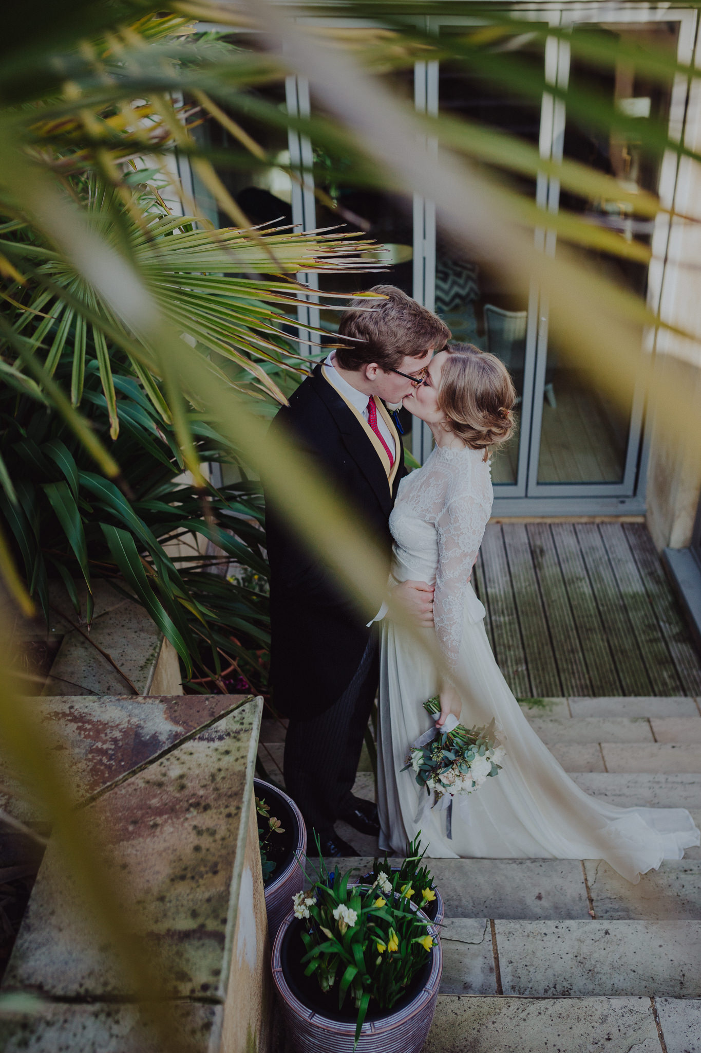 hampstead_wedding_photography_kate_gray-17.jpg