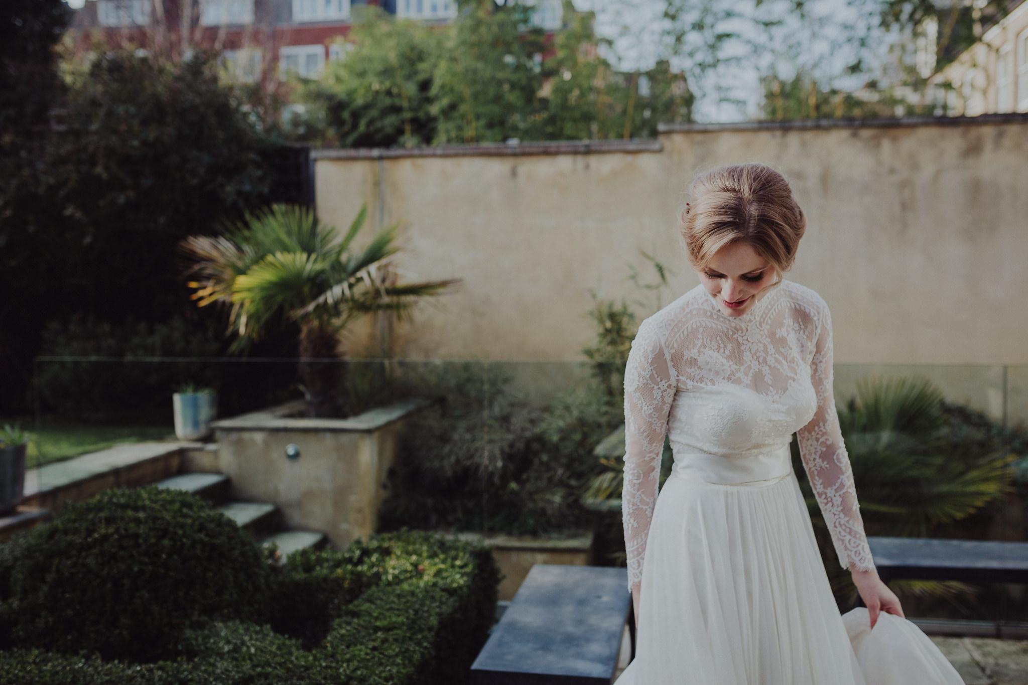 hampstead_wedding_photography_kate_gray-18.jpg