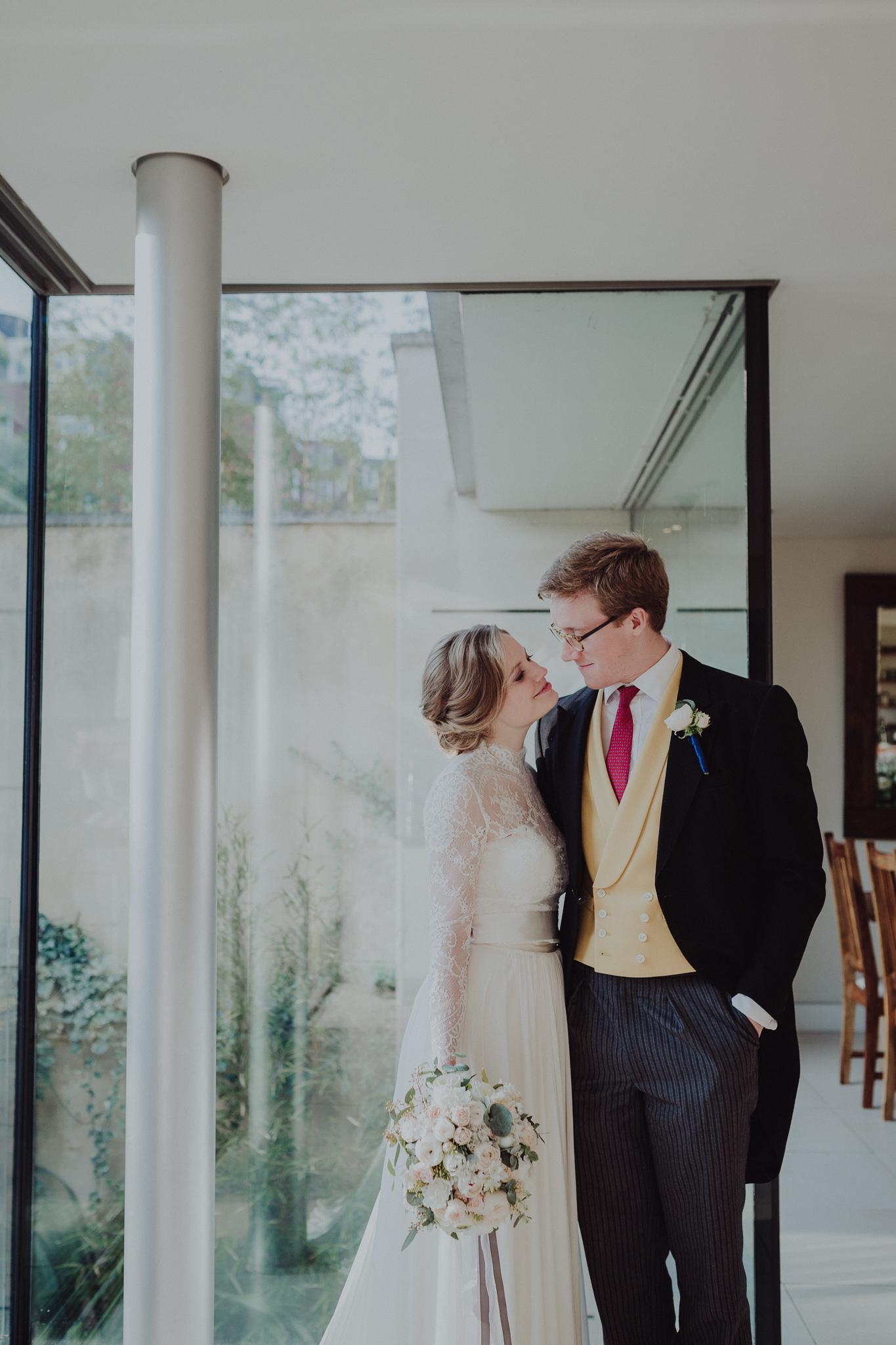 hampstead_wedding_photography_kate_gray-19.jpg