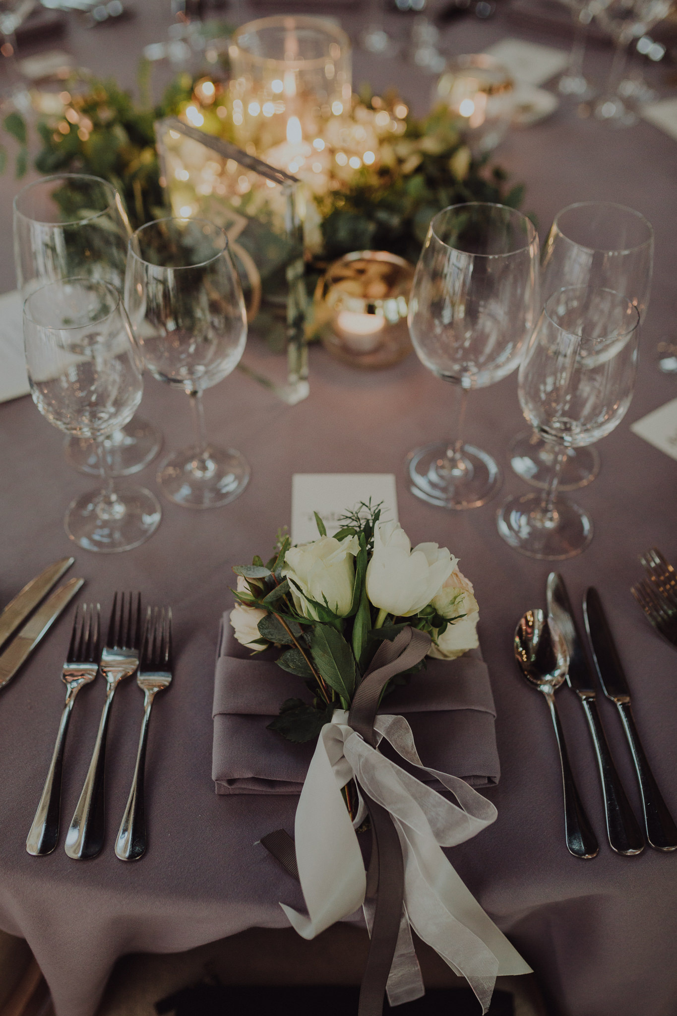 hampstead_wedding_photography_kate_gray-22.jpg