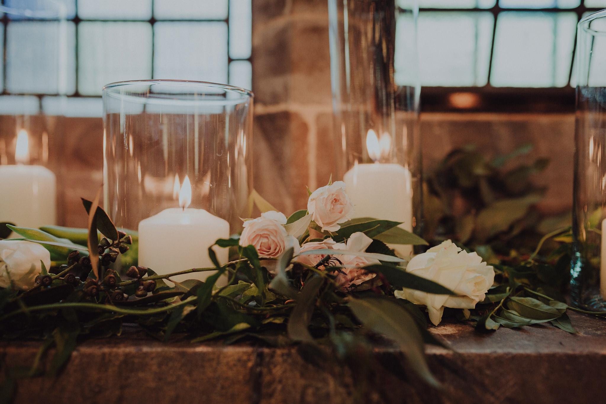 hampstead_wedding_photography_kate_gray-23.jpg