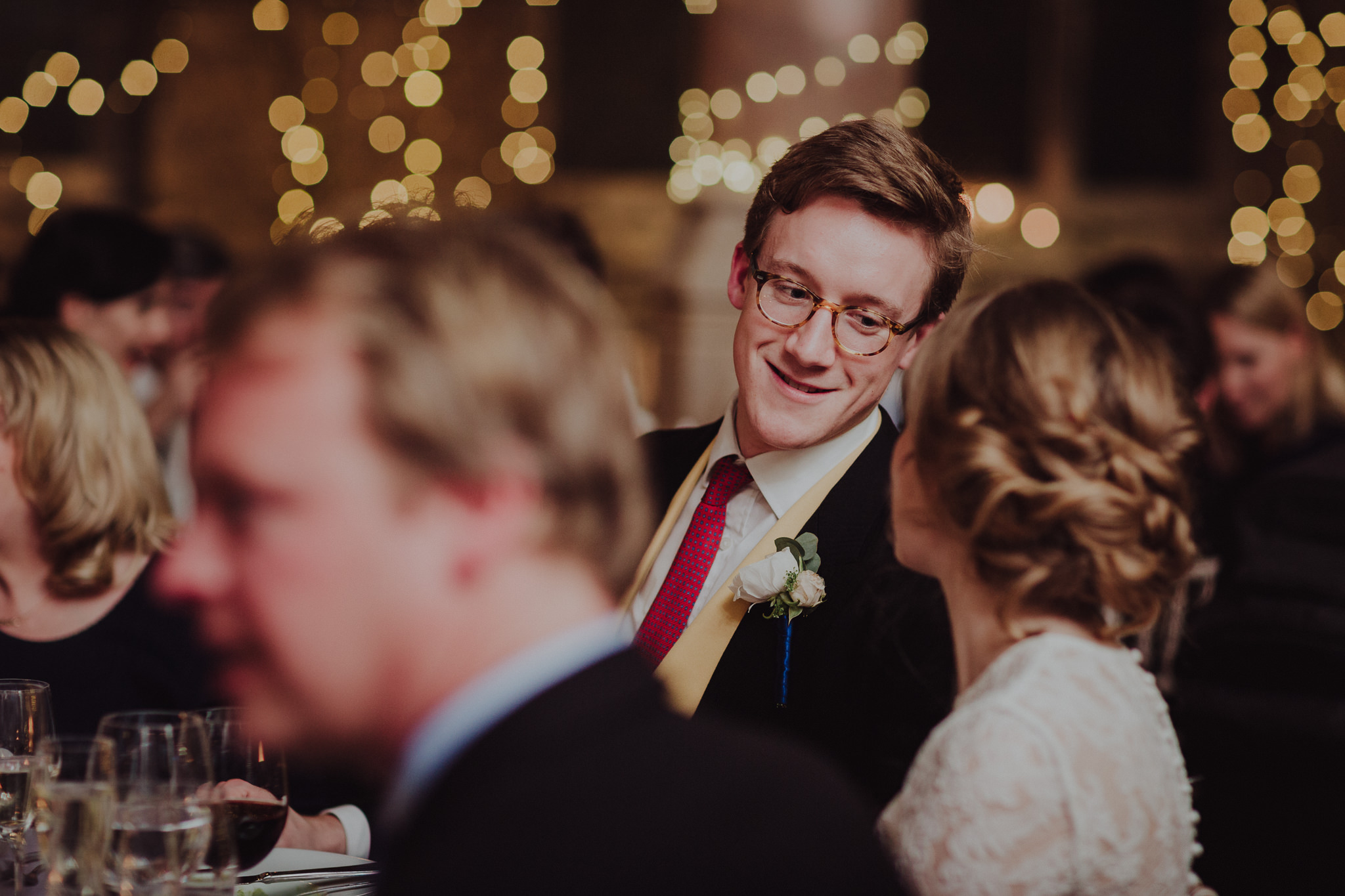 hampstead_wedding_photography_kate_gray-24.jpg