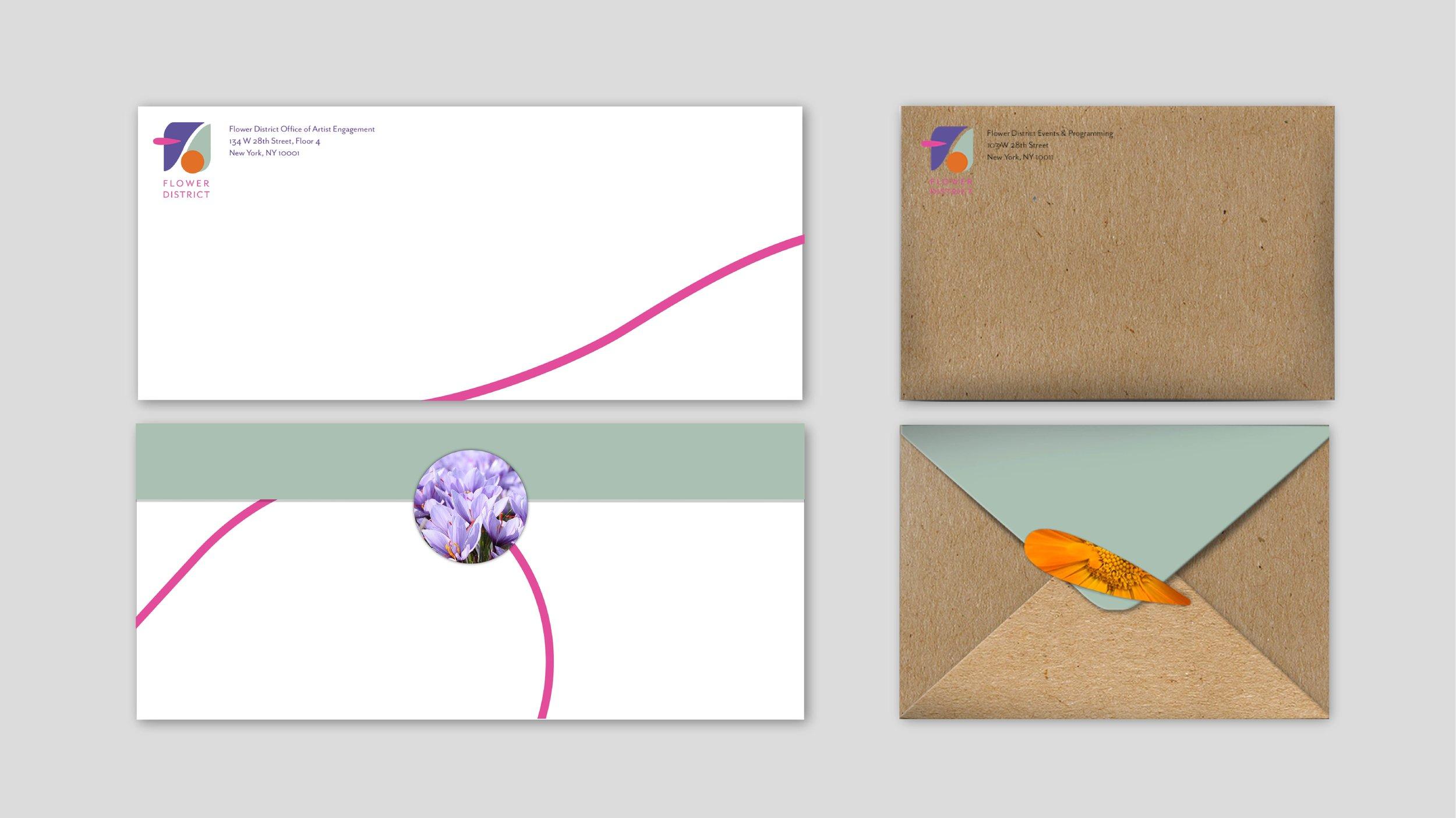 envelope-01.jpg