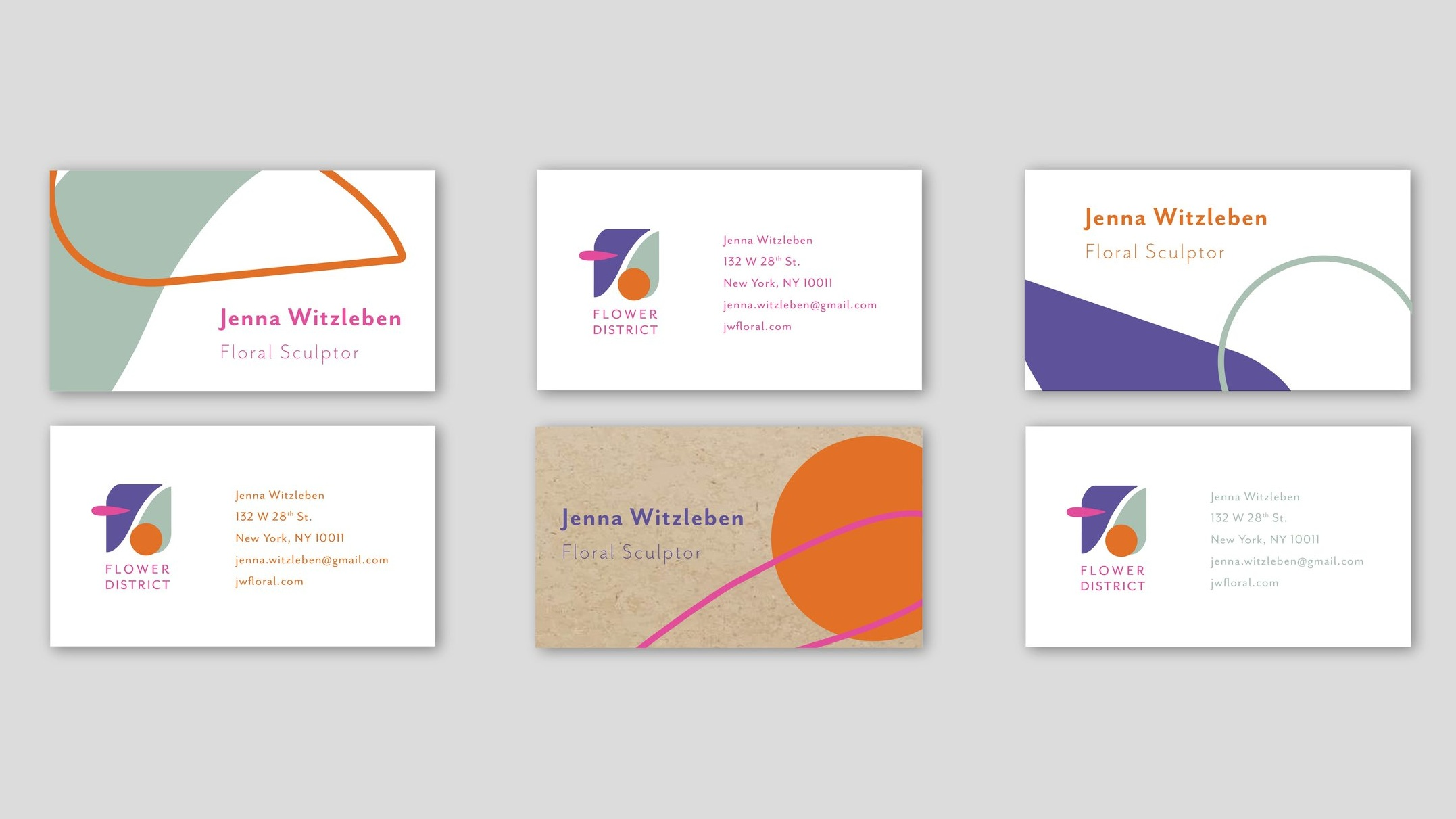business+cards-01.jpg