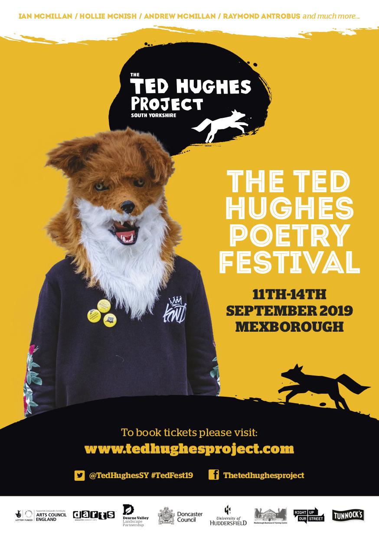 THP-Festival-2019-online-poster.jpg