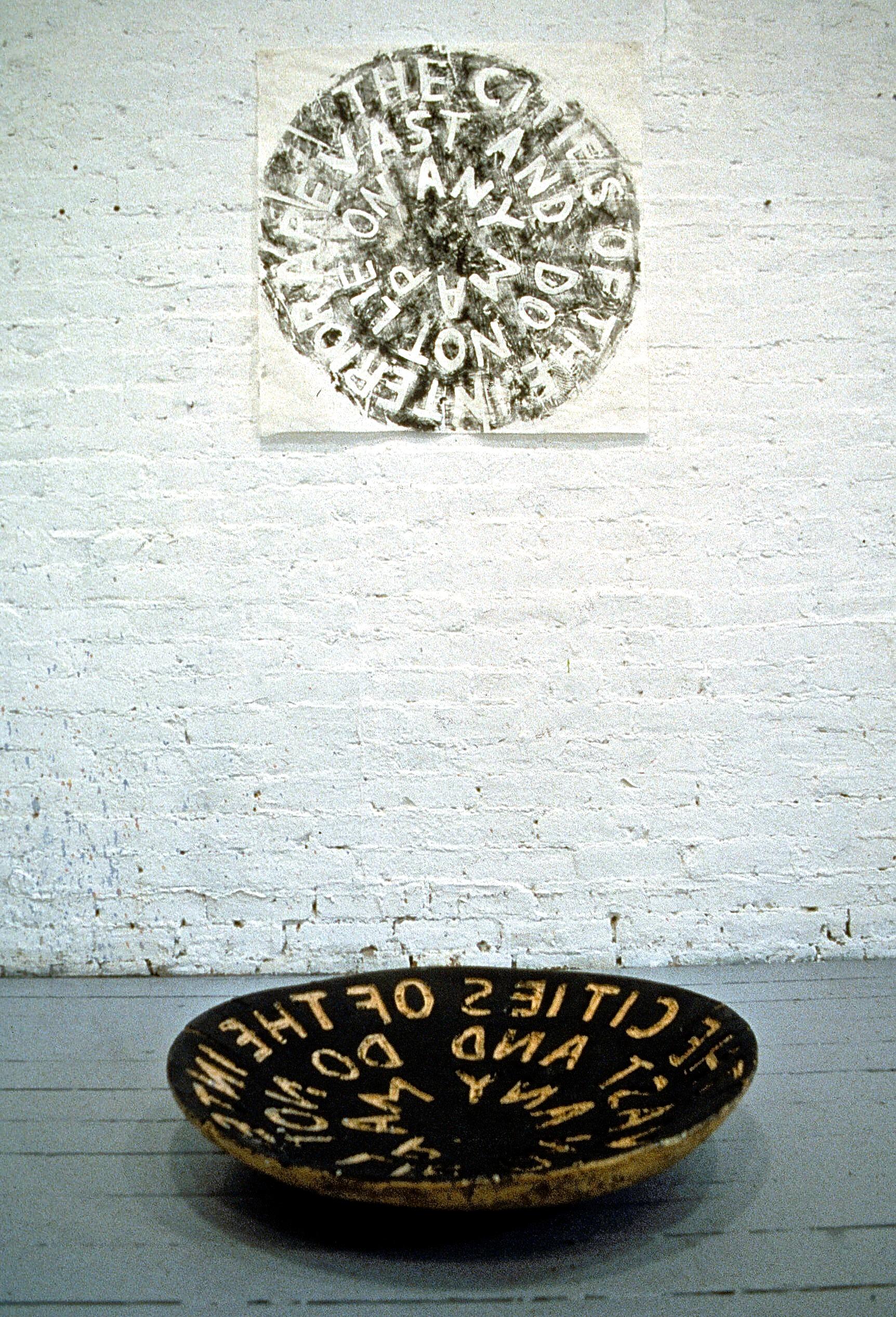 1993-1996_003.jpg