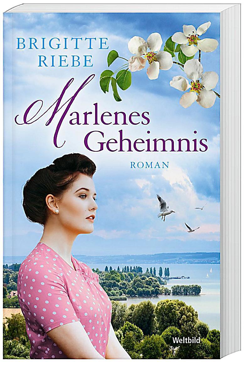 marlenes-geheimnis-235521894.jpg