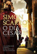 scarrow.jpg