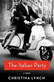 italianparty.jpg