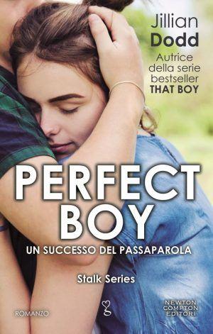 perfectboy.jpg
