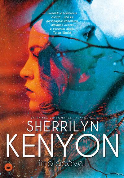 sherrilynkenyon.jpg
