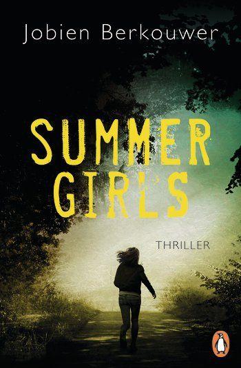summergirls.jpg