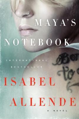 bookcover9.jpg