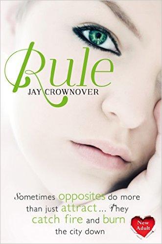 bookcover21.jpg