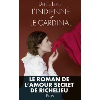 cardinalcover.jpg