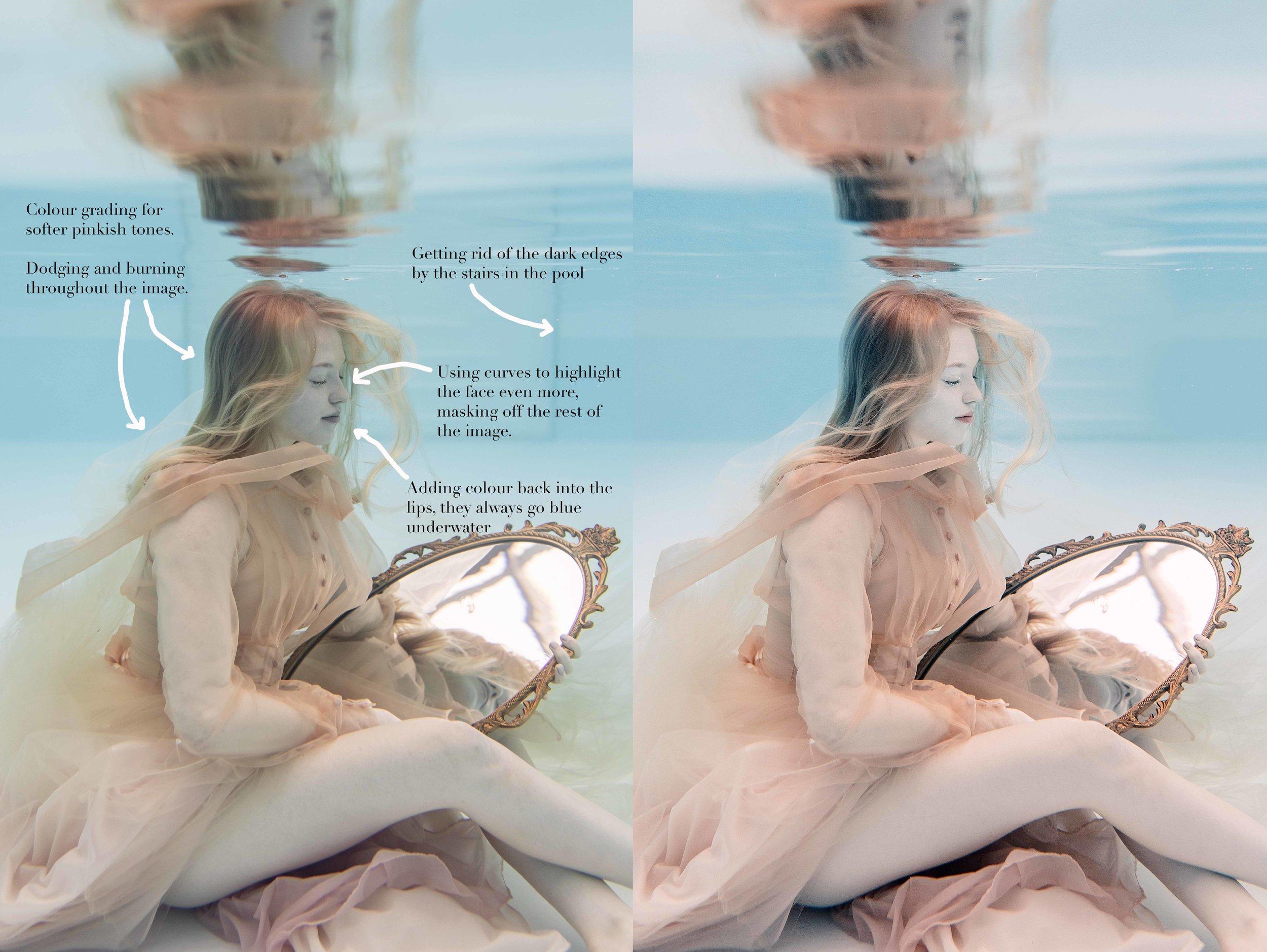 underwaterbeforeandaftertext.jpg