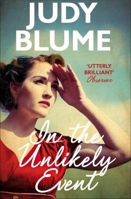 JudyBlume.jpg