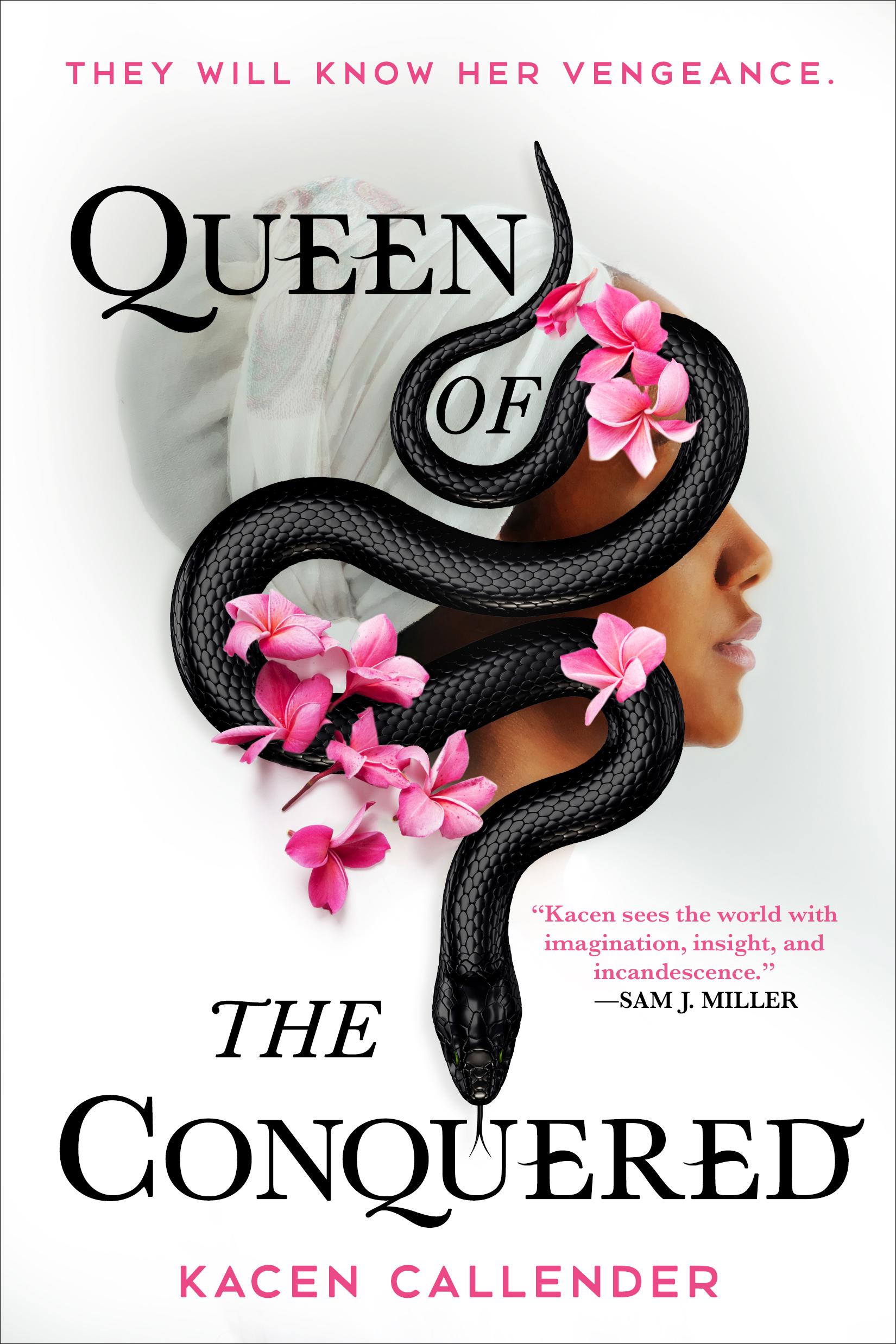 queenofconquered.jpg