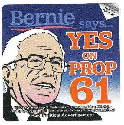 VOTE PROP 61 001.jpg