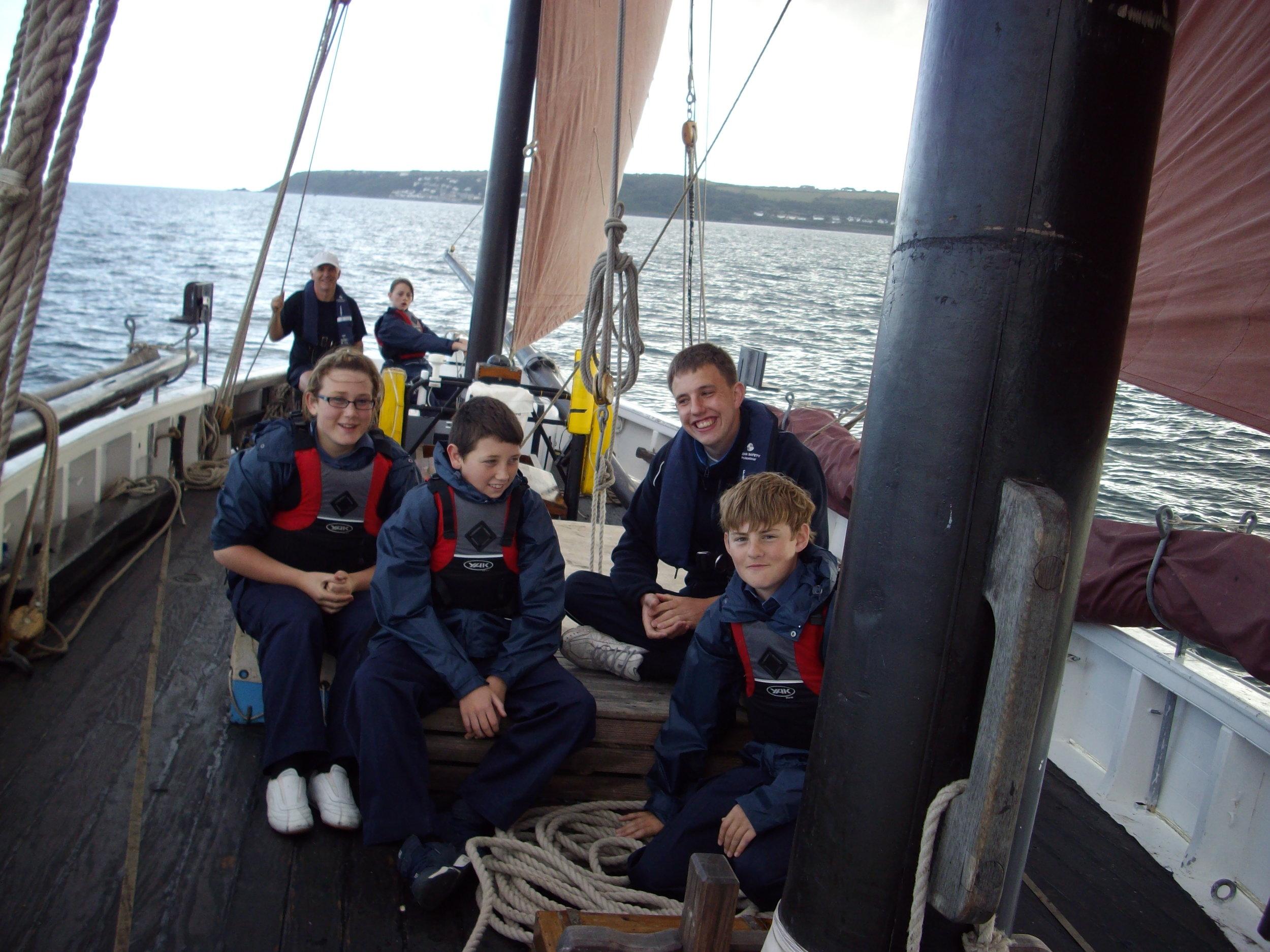 2008-06-23 19-27-41_Sea Cadets Eve Sail MB_03.JPG