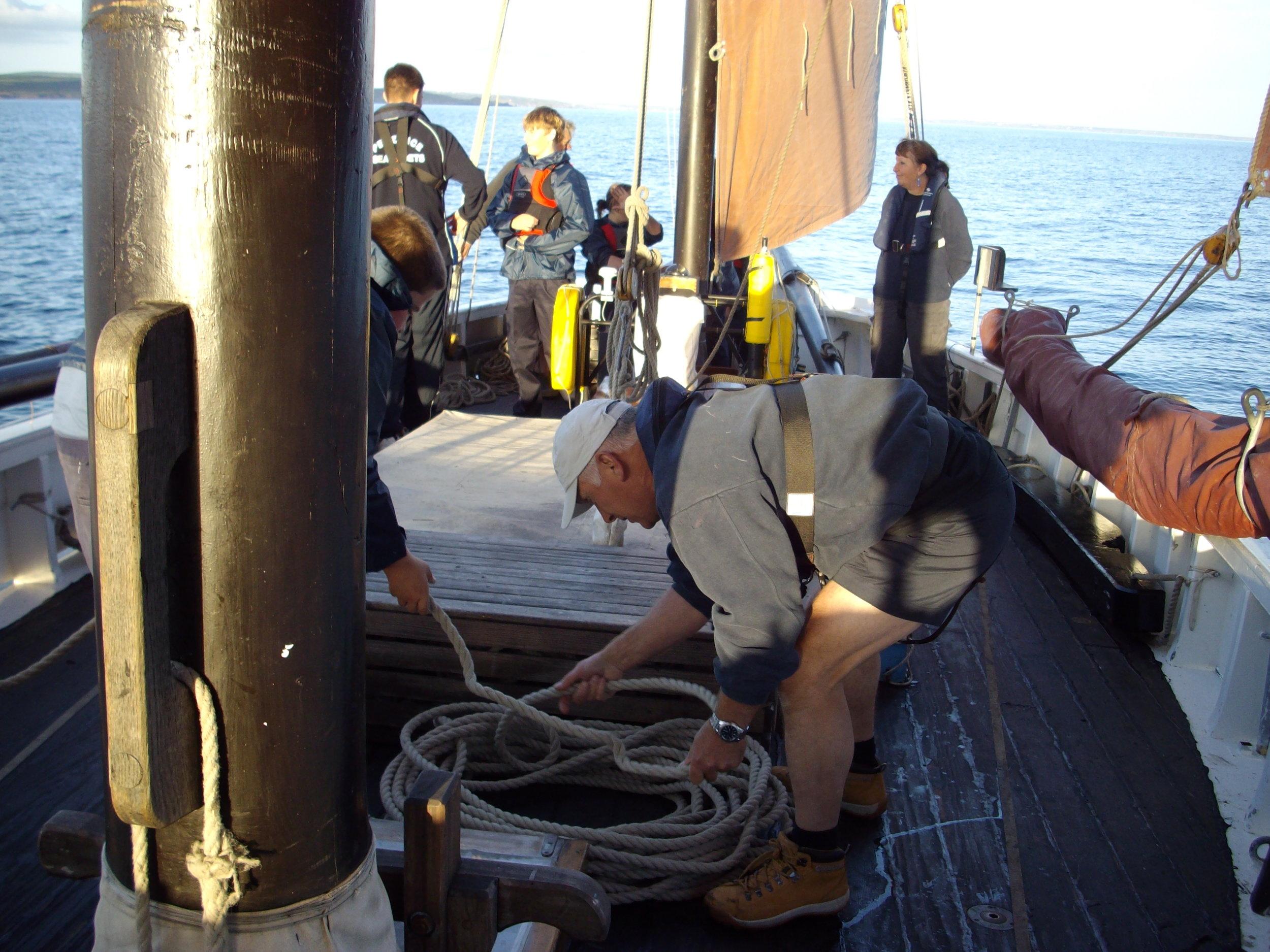2008-06-23 19-27-41_Sea Cadets Eve Sail MB_18.JPG