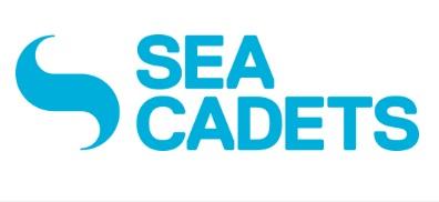 sea+cadets+logo+-+%233.jpg