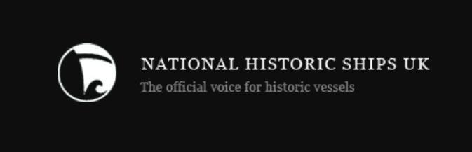 historic ships logo#3.png