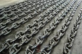 anchor chain.jpg