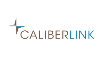 caliberlink logo.png