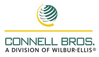 connell_logo01172011.jpg