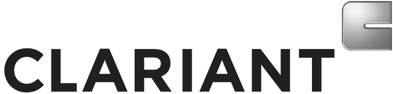 Clariant-Logo.a3811bbf6c1d.png