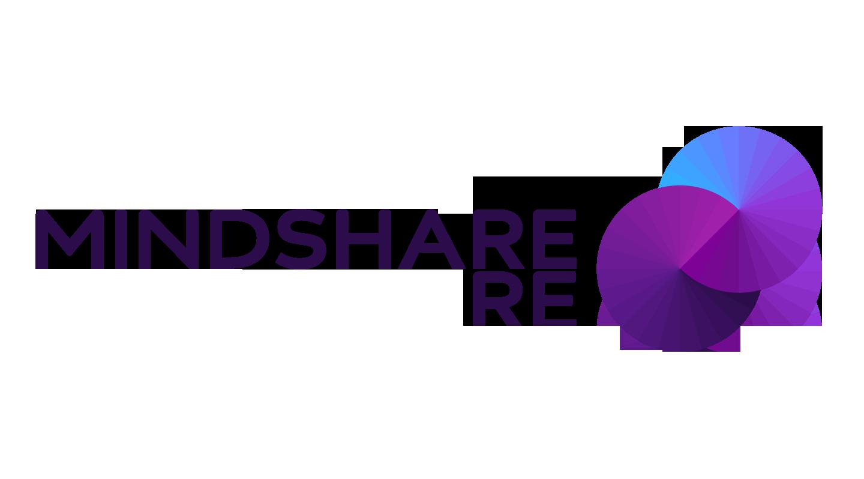 Mindshare-logo.png