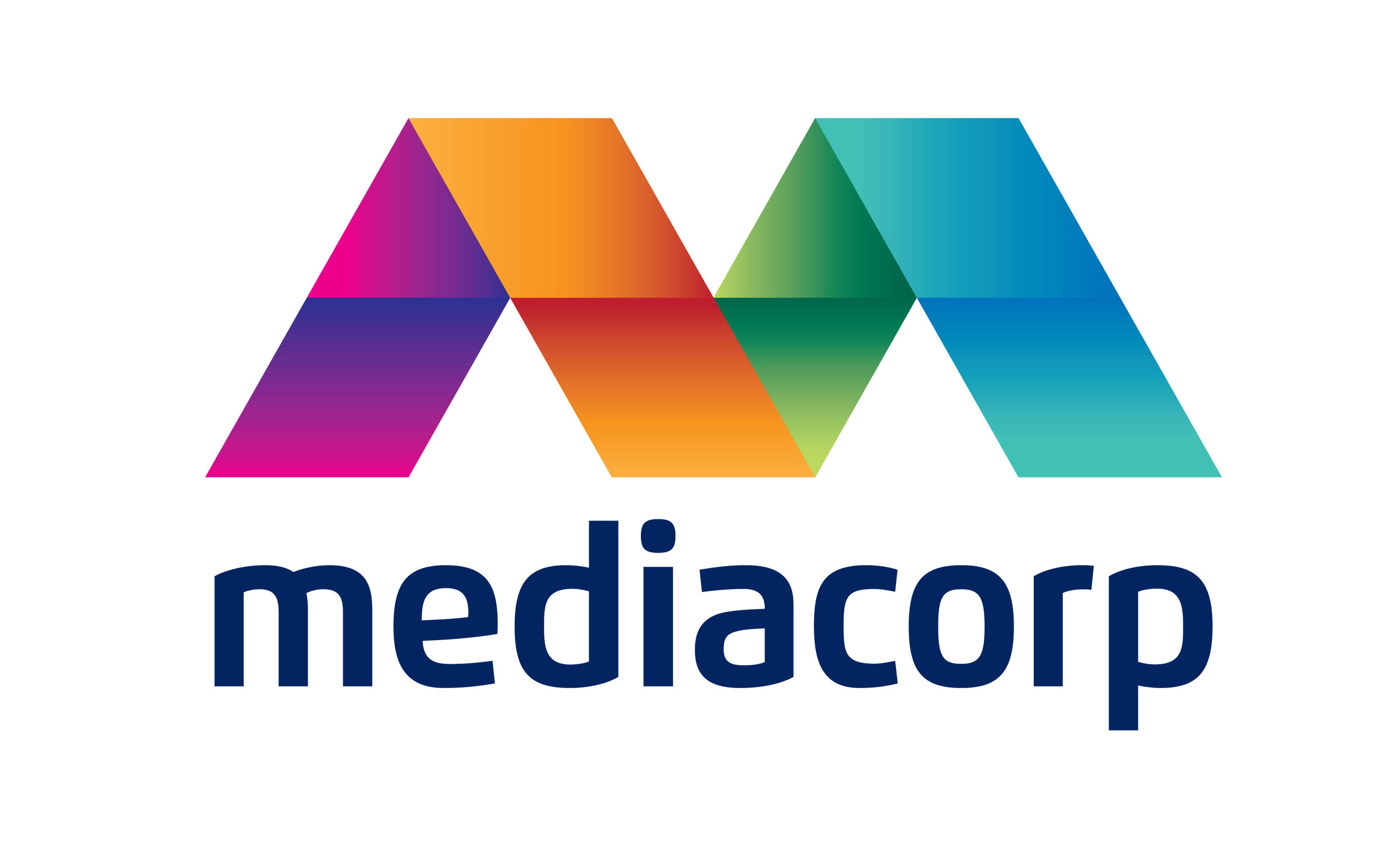 Mediacorp_Logo-FULL-COLOUR-PRIMARY-A1-e1449628683631.jpg