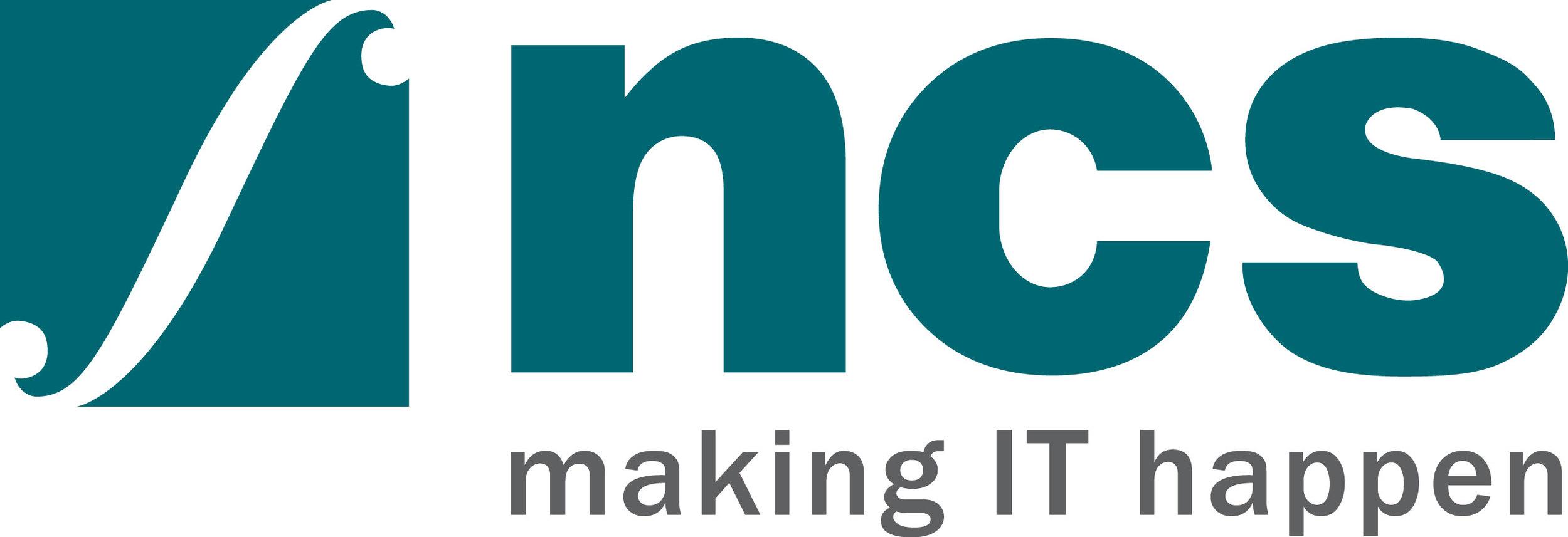 NCS_logo_branding.jpg