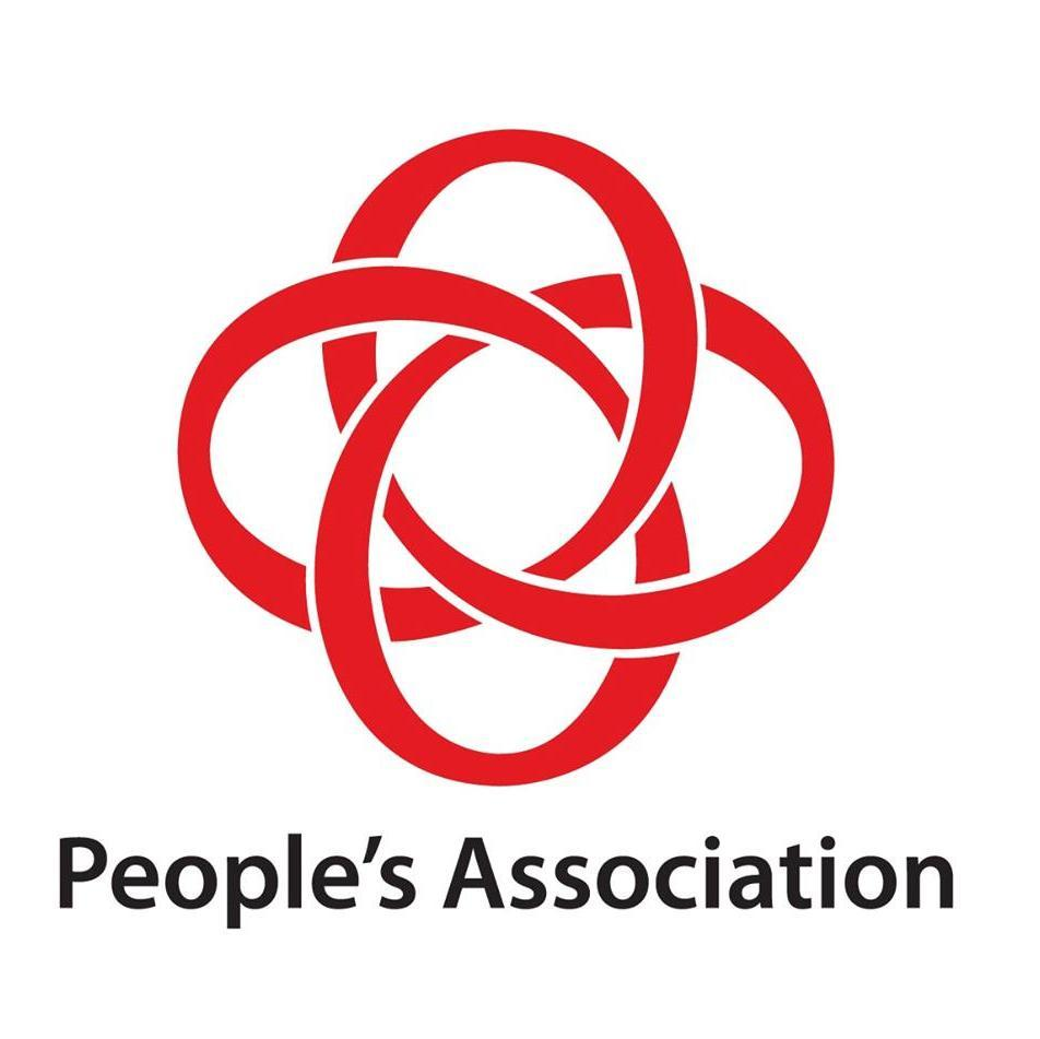 people association logo.jpg