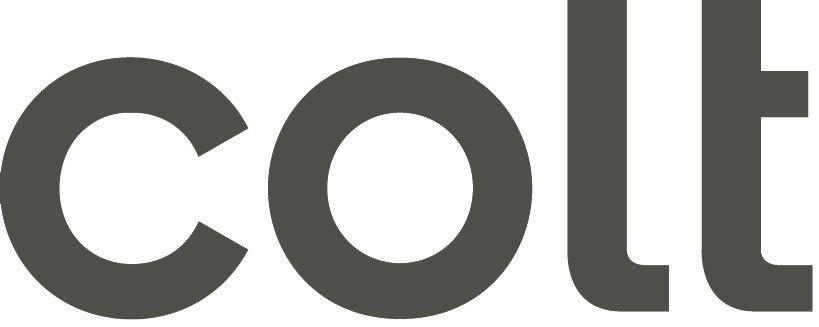 colt_logo_grey[1].jpg