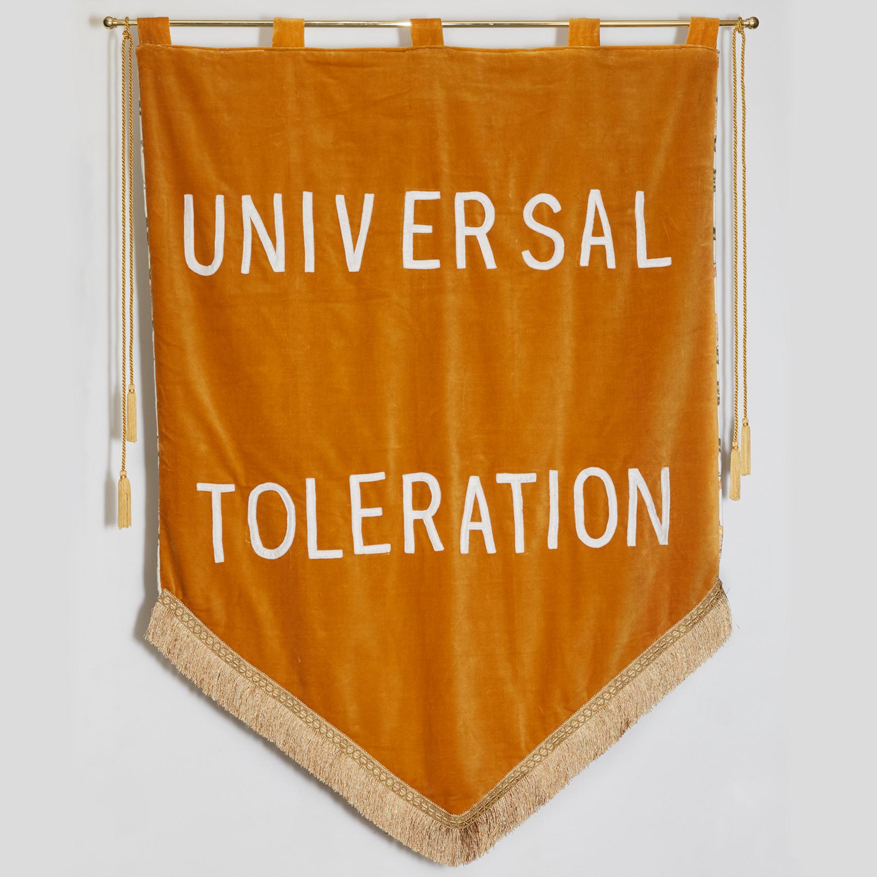 3.universal_.jpg