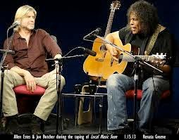 Jon Butcher with Allen Estes.jpg