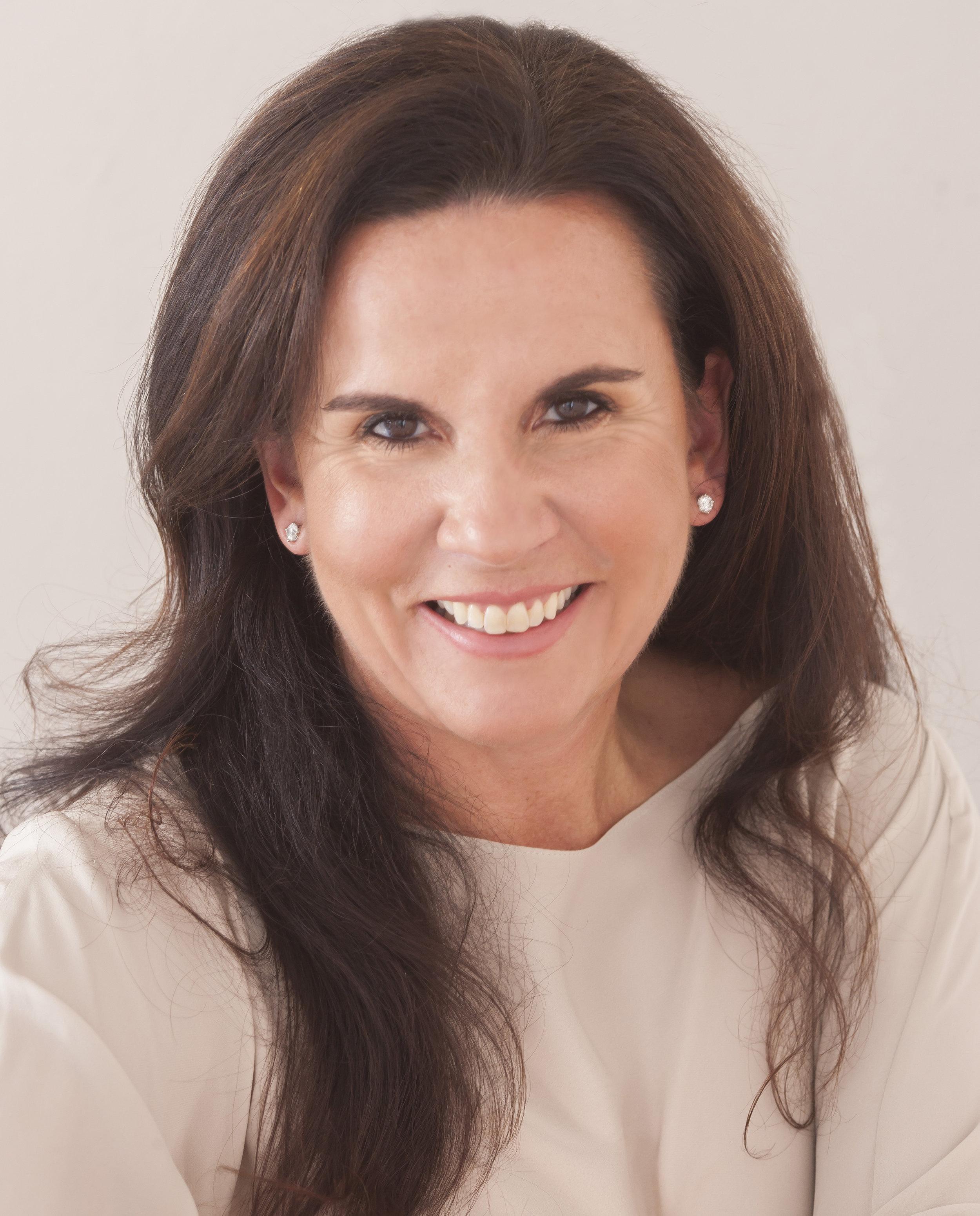 Susan Masto Headshot.jpeg