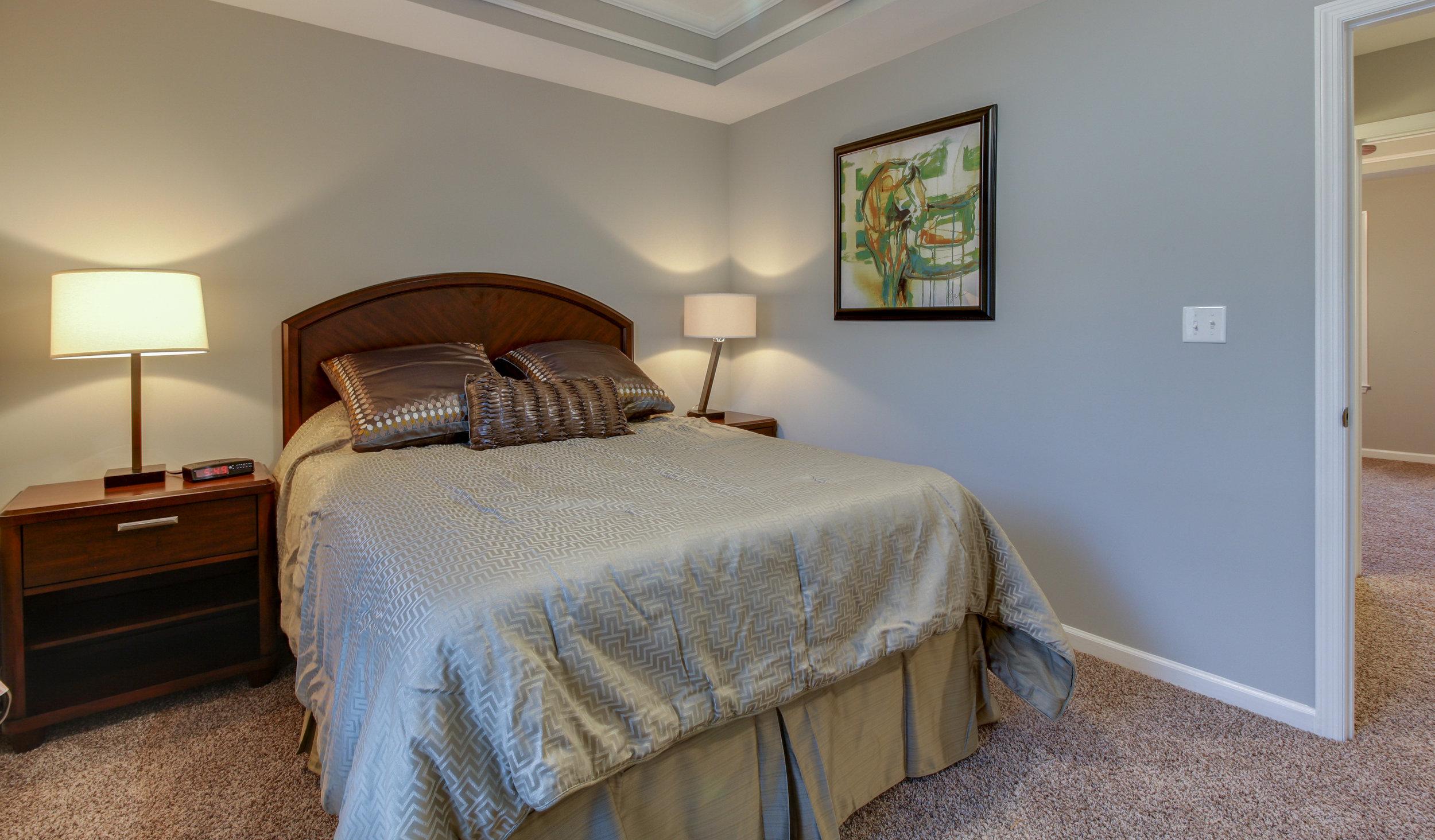 Davis Park Smyrna Bedroom 2 - Copy.jpg