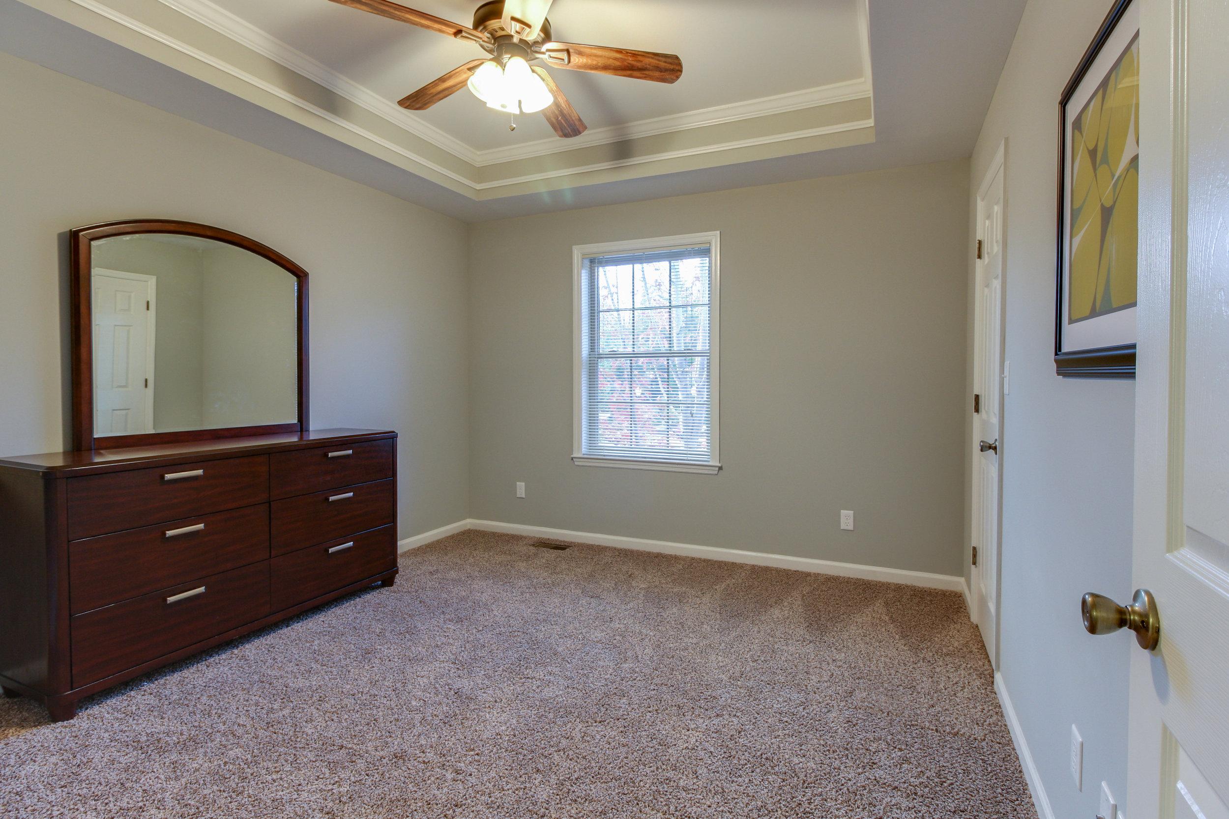 Davis Park Smyrna Guest Room 1 - Copy.jpg
