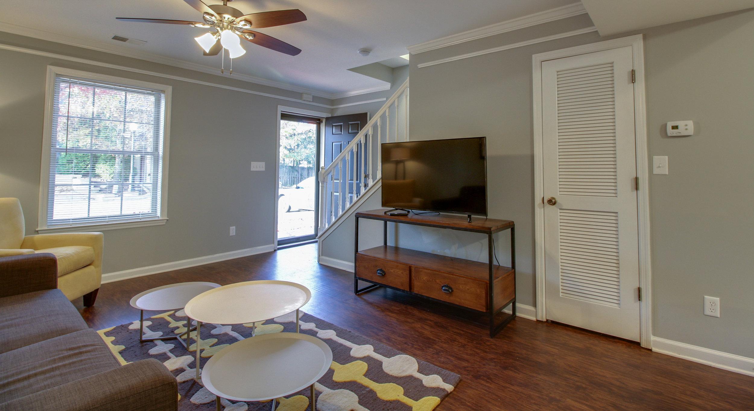 Davis Park Smyrna Living Room 3.jpg