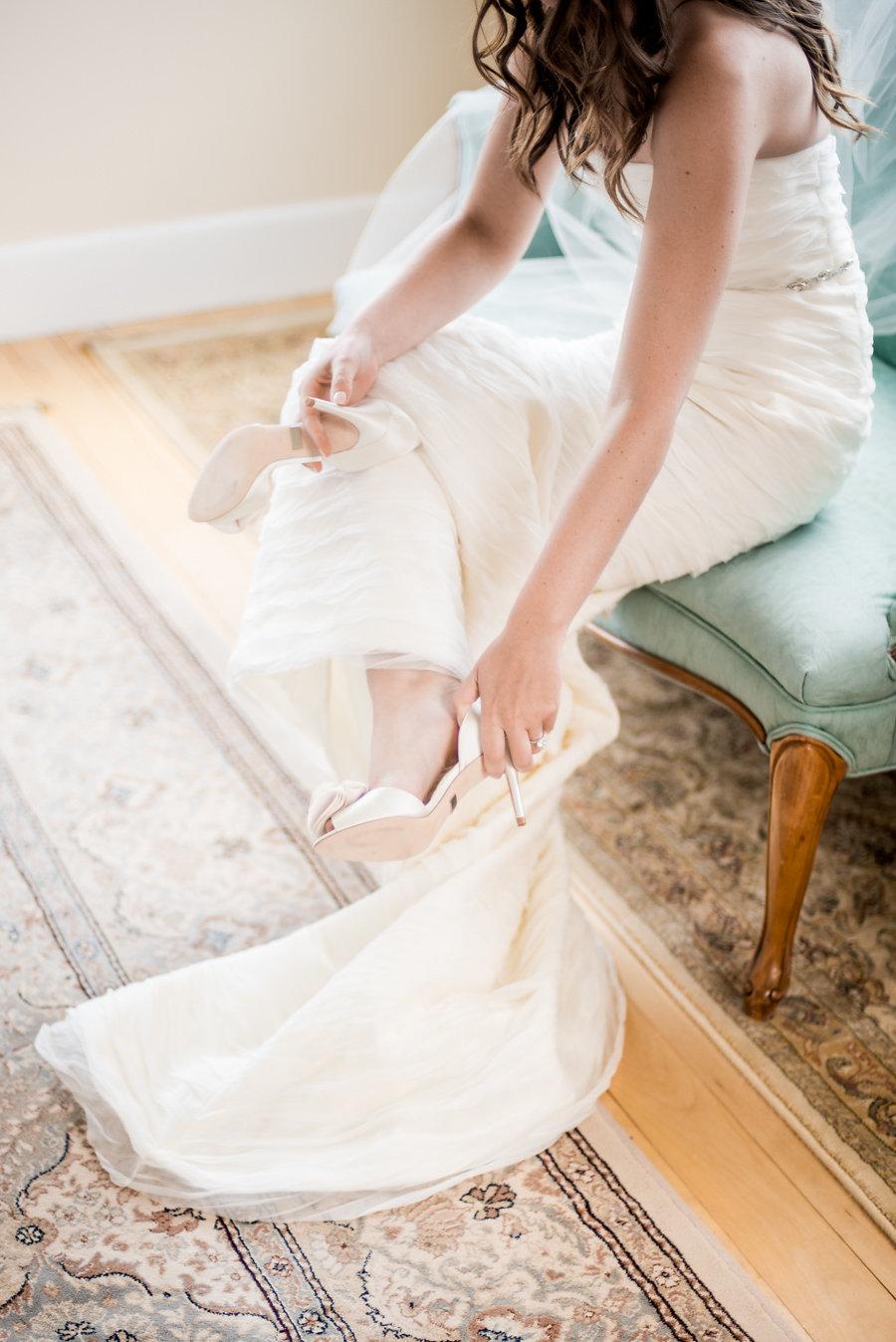 Bridal PR