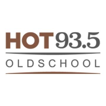 hot-radio.jpg