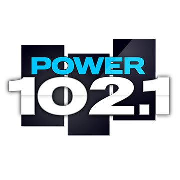 power-radio.jpg