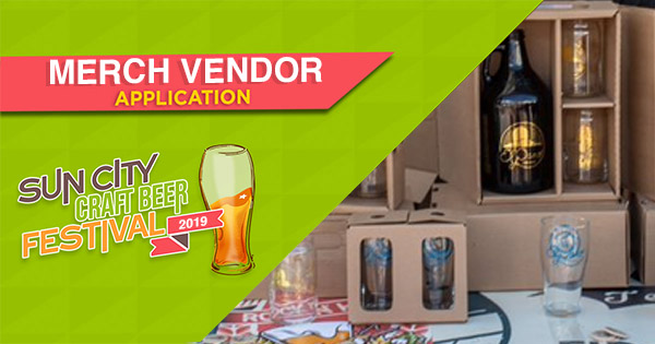 merch-vendor-application-2019.jpg