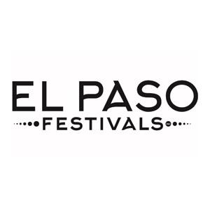 el-paso-festivals.jpg