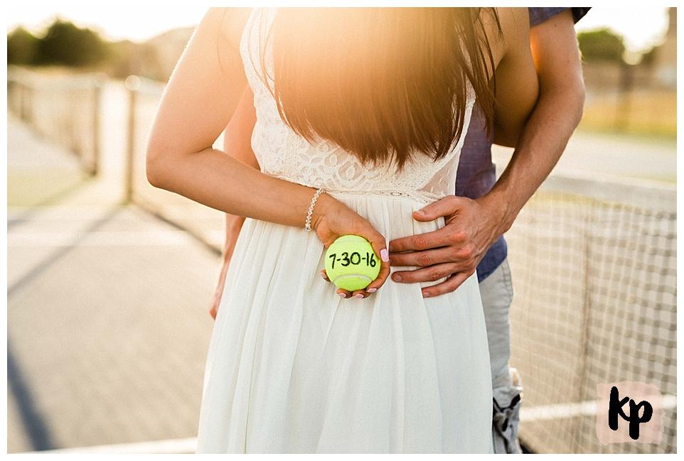 Matthew + Aline | Engaged  #kyleepaigephotography_0213.jpg