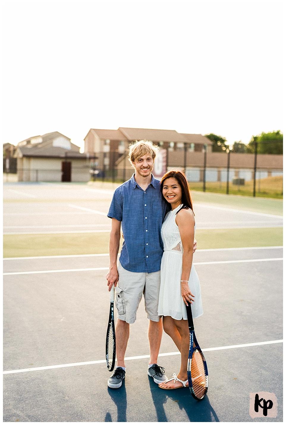 Matthew + Aline | Engaged  #kyleepaigephotography_0215.jpg